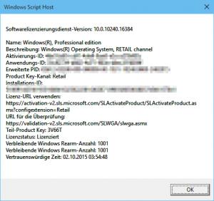 2015-10-02 03_55_36-Windows Script Host